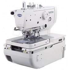 Brother RH-9820-01 Промышленная петельная швейная машина