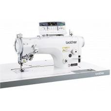 Brother Z-8560A-431 Промышленная швейная машина зигзаг