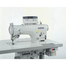Brother Z-8550A-031 Промышленная швейная машина зигзаг
