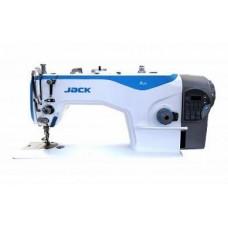 Jack JK-A2S-4 купить в Краснодаре - магазин Артвик