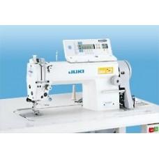 Juki DDL-9000B-SSWB/SC920CN/AK141N/CP180A