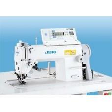 Juki DLM-5400NF-7WB/АК-85/SC920/M92/CP180