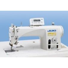 Juki DDL-9000BSS-WB/AK-141/SC920/CP180A