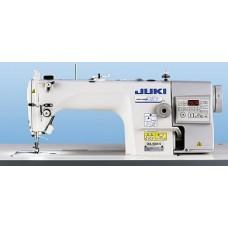Juki DDL-900ASWBN/X73203
