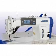 Juki DDL-9000 C FMS