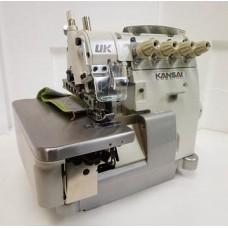 Kansai Special JJ-3014GH-01M-2x4 Промышленный оверлок