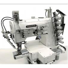 Промышленная швейная машина Kansai Special NC-1103GCL-UTA 7/32
