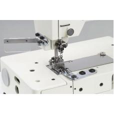 Kansai Special PX-302-5W Промышленная швейная машина для декоративной отстрочки изделий