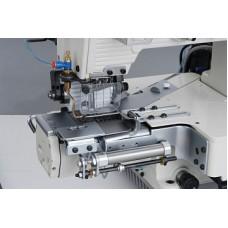 Kansai Special DX-9902-3U/UTC-A 4.8-10-10-10 Промышленная многоигольная швейная машина