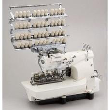 Kansai Special BX-1433PSSM-ET 3/16 Промышленная многоигольная швейная машина