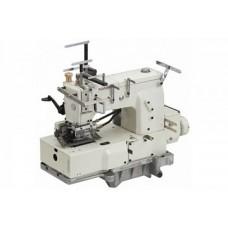 Kansai Special DFB-1404WB 1-1/4 Промышленная многоигольная швейная машина