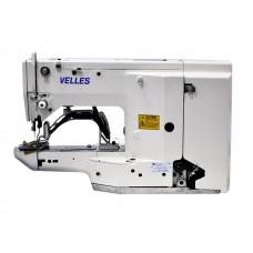 Velles VBT 1850 Промышленная закрепочная машина