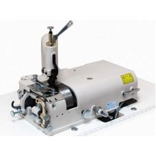 Velles VCT 262 Промышленная машина для спуcка края кожи