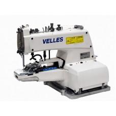 Velles VBS373 Промышленный пуговичный автомат