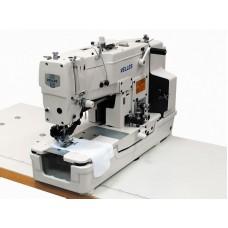 Velles VBH 580 U Промышленная петельная швейная машина