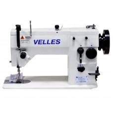Velles VLZ 20U63 Промышленная швейная машина зиг-заг