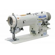 Velles VLZ 2284 Промышленная швейная машина зиг-заг