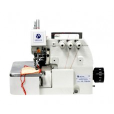 Velles VO 7700-3 Промышленный 3-х ниточный оверлок