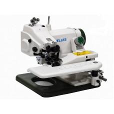 Velles VB 500 Промышленные подшивочные швейные машины