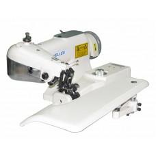 Velles VB 600-1 Промышленные подшивочные швейные машины