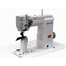 Velles VLPB 9910 Промышленная колонковая швейная машина