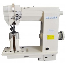 Velles VLPB 9920 Промышленная колонковая швейная машина