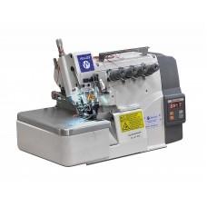 Velles VО  900-4D Промышленны 4-х ниточный оверлок
