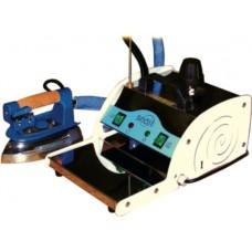 COMEL Парогенератор наливной SNAIL-2 RU на 1,5 литра
