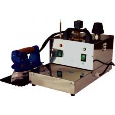 COMEL Парогенератор наливной UNIKA INOX RU на 1,5 литра