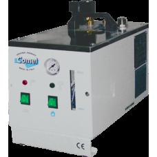 COMEL Парогенератор наливной PRATIKA на 5 литров (с утюгом)